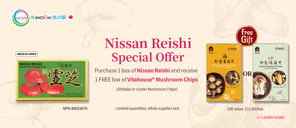 Nissan Special Offer